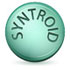 synthroid pill 200mg